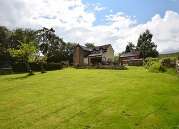 Thumbnail 3 bed detached house for sale in Hopton Bank, Hopton Wafers, Kidderminster