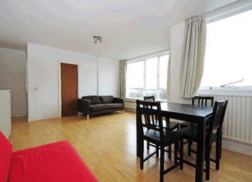 Thumbnail Studio to rent in Avenue Road, Highgate, London