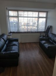 Thumbnail 1 bed detached house to rent in Dean Drive, Queensbury