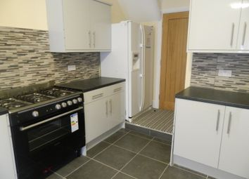 6 bed terraced house to rent in Mackintosh Place, Roath Cardiff CF24