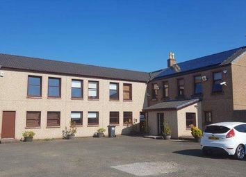 Thumbnail Office to let in Harbour Place, Ardrossan