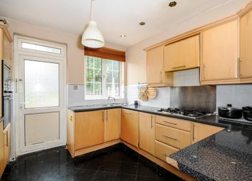 Thumbnail Property to rent in Southcroft Road, Tooting, London