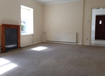 Thumbnail 3 bed flat to rent in Windsor Place, Ynysybwl, Pontypridd