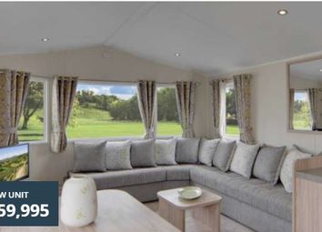 2 bed property for sale in Ringwood Road, St. Leonards, Ringwood BH24
