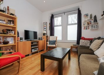 Thumbnail 3 bedroom flat to rent in Sussex Close, Sussex Way, London