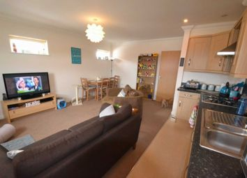 Thumbnail 2 bed flat to rent in North Walsham Road, Sprowston, Norwich