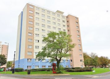 Thumbnail 2 bed flat for sale in South Street, Gosport