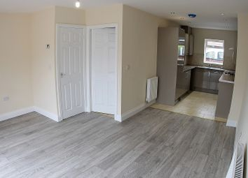 Thumbnail 3 bed property for sale in Church Mews, Oakwood Lane, Barnton, Northwich, Cheshire.