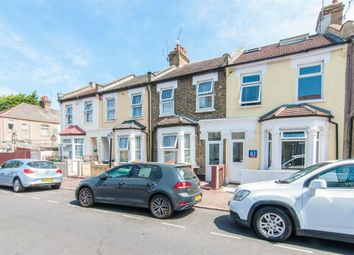 Thumbnail 5 bedroom terraced house for sale in St Olaves Road, East Ham, London