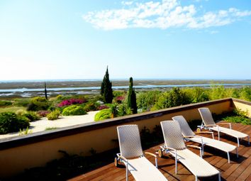 Thumbnail 5 bed villa for sale in A158, 5 Bed Luxury Villa With Sea View, Algarve, Portugal, Portugal