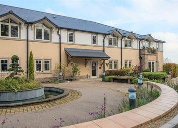 2 bed flat for sale in 24 Padgett Court, Ilkley LS29