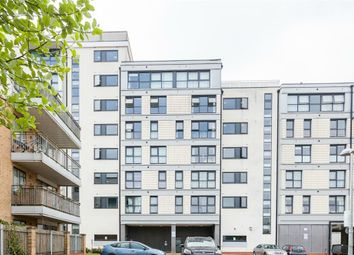Thumbnail 1 bedroom flat for sale in Warneford Court, 10 Mannock Close, London