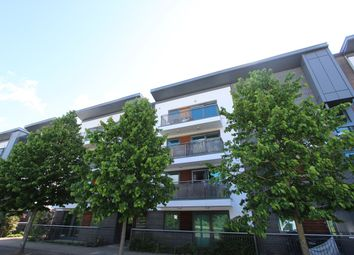 Thumbnail 2 bed flat to rent in Nelson Street, Southampton