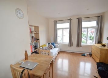 Thumbnail 2 bed flat to rent in Fancily Road, London