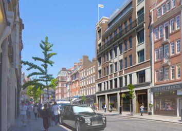 2 bed flat for sale in High Street, Marylebone, London W1U