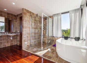 Thumbnail Villa for sale in Portals Nous, Calvià, Majorca, Balearic Islands, Spain