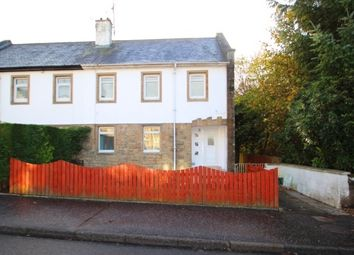 Thumbnail 3 bed property to rent in Lochwinnoch Road, Kilmacolm