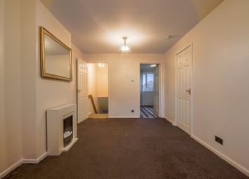 Thumbnail 1 bedroom flat for sale in Worcester Avenue, Leeds, West Yorkshire