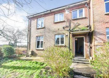1 bed flat for sale in Quarry View, Newport, Isle Of Wight PO30