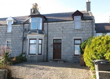 Thumbnail 2 bed flat to rent in Holburn Place, Aberdeen