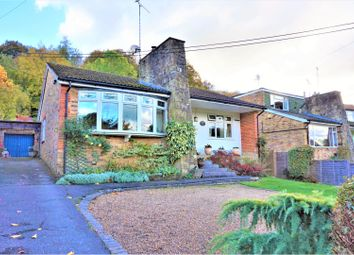 Thumbnail 4 bed detached bungalow for sale in Perks Lane, Great Missenden