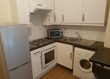 Thumbnail 2 bed flat to rent in Alfreton Road, City Centre, Nottingham