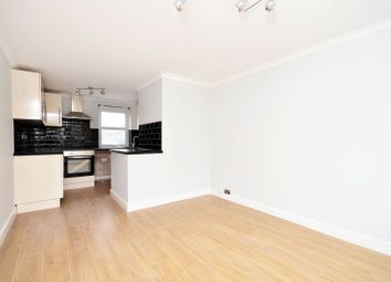 Thumbnail 2 bed flat for sale in Roman Way, Islington