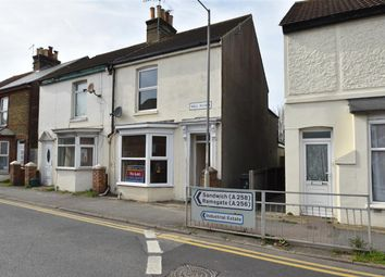 Thumbnail 3 bed property to rent in Mill Mews, Mill Road, Deal