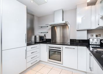 Thumbnail 2 bedroom flat to rent in William Road, London