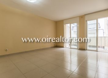 Thumbnail Apartment for sale in Centre, Sitges, Spain