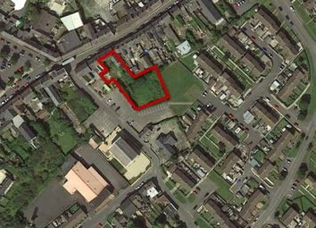 Thumbnail Land for sale in High Street, Portaferry, County Down