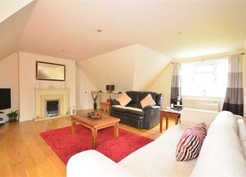 Thumbnail 5 bedroom bungalow for sale in Baring Road, Cowes, Isle Of Wight