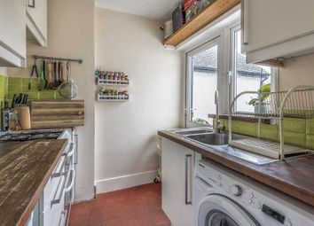 Thumbnail 1 bedroom flat to rent in Miall Walk, London