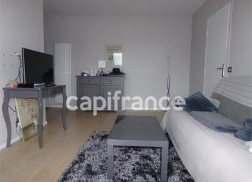 Thumbnail 2 bed apartment for sale in Basse-Normandie, Calvados, Deauville