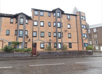 2 bed flat for sale in Tannadice Street, Dundee DD3