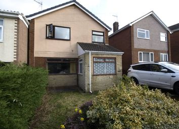 3 bed detached house for sale in St. Matthias Road, Deepcar, Sheffield S36