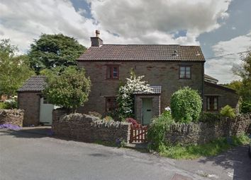 Thumbnail 2 bed cottage for sale in Church Road, Winterbourne Down, Bristol