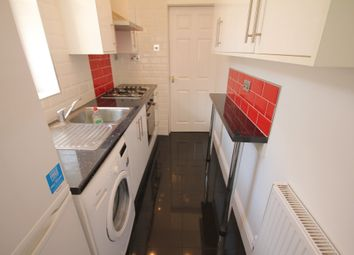 Thumbnail 4 bedroom terraced house to rent in Daisy Road, Edgbaston