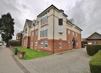 2 bed property to rent in Nirvana Place, Winchester Road, Southampton SO16