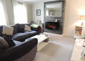 Thumbnail 2 bed flat for sale in Reynold Street, Hyde
