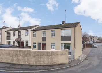 Thumbnail 3 bed property for sale in Leargan, Leven