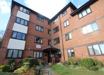Thumbnail 1 bed property for sale in Oakstead Close, Ipswich