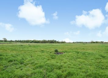 Thumbnail Land for sale in Lambourne, Hungerford