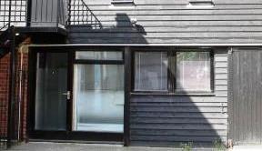 Thumbnail Office to let in 1 Long Garden Walk, Farnham, Surrey