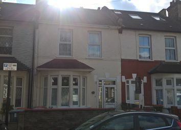 Thumbnail 3 bedroom terraced house for sale in Monmouth Road, Eastham