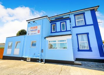 Thumbnail 7 bed semi-detached house for sale in Babbacombe Road, Torquay