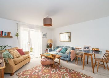 Thumbnail 3 bed terraced house for sale in Hangar Drive, Tangmere, Chichester