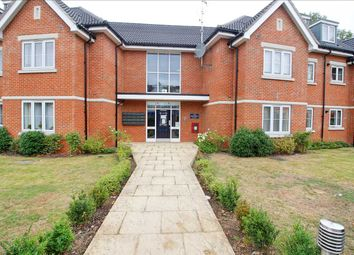 Thumbnail 2 bed flat for sale in September Place, Headstone Lane