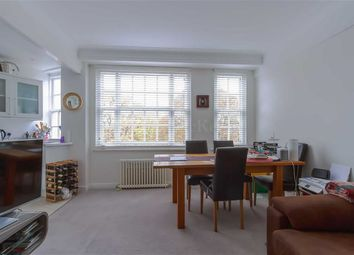 Thumbnail 1 bed flat for sale in Eton Hall, London