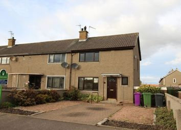 Thumbnail 2 bedroom property to rent in Nursery Road, Montrose